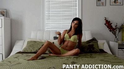 Panty Addiction videos